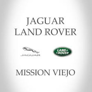 jaguar land