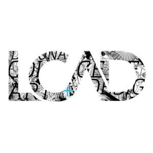 LCAD-Graffiti