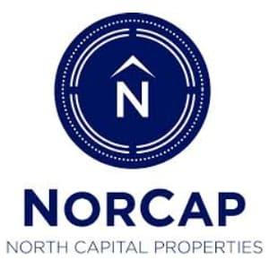 Nordcap _Properties