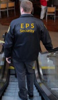 eps security standing