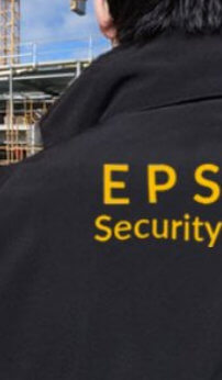 eps security