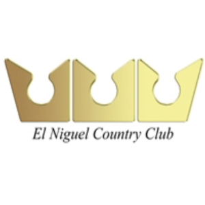 El Niguel Country Club