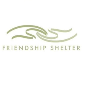 Friendship shelter