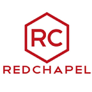 Red Chapel logo