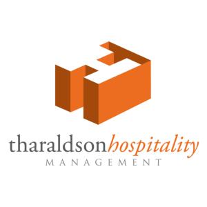 Tharaldson Hospitality Management