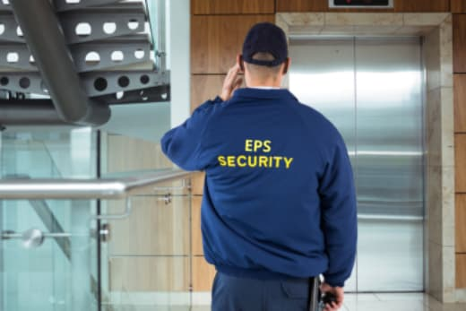 Ways to Prevent Burglary and Other Crimes at Home