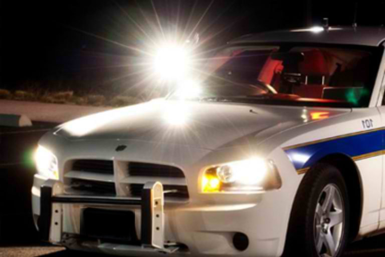 Why You Need Vehicle Patrol Services