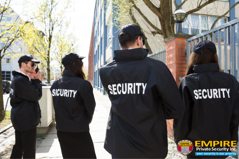 where-do-fire-watch-security-guards-are-mostly-needed