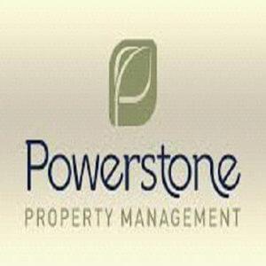 Powerstone Property Management