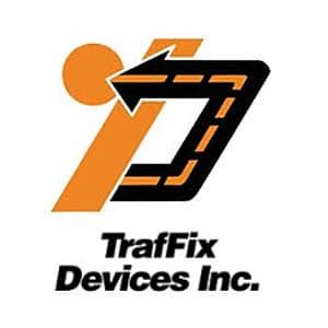 TrafFix Devices Inc.